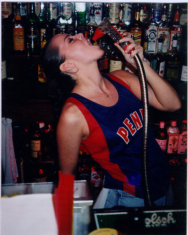 Ma barmaid preferée - Page 6 Tylene